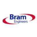 Bram Engineers B.V. logo