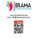 Read Brama Cartuchos Reviews