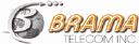 Brama Telecom Inc. logo