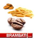 Brambati Spa logo