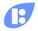 Brambledown Landscape Services Ltd logo