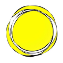 Bram De Ceurt Graffiti logo