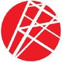 Brametal S/A logo