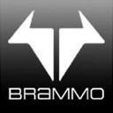 Brammo - Send cold emails to Brammo