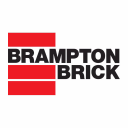 Brampton Brick Limited logo