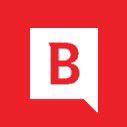 Bramptonist logo icon