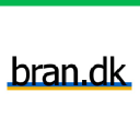Bran.dk logo