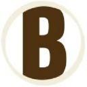BRANCA GEL s.r.l. logo