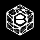 Build Like Nature logo icon
