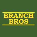 BRANCH BROS LIMITED logo