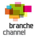 Branchechannel | online signage solutions logo