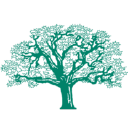 Branch Environmental Corporation logo