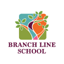 Branch Line School Development Team logo