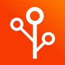 Branchspace logo icon