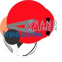 Brand Acumen logo