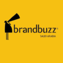 Brandbuzz SA logo