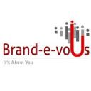 Brandevous Solutions logo