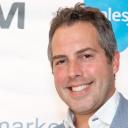 Brand Innovators LLC logo