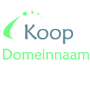 Brand-Management.nl logo
