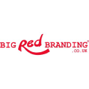 Brand Packaging Solutions Ltd logo