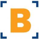 Brand.net logo