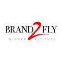 Brand2fly.com logo