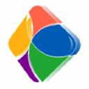 Brandability South Africa logo