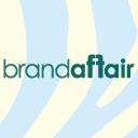 Brandaffair Advertising logo