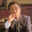 Brand Affinity Technologies (BAT) logo