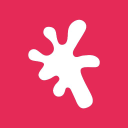 Brandalism.com.au logo