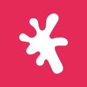 Brandalism logo icon