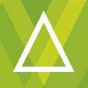 BrandAlliance logo