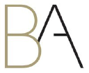 Brand Allure, Inc. logo