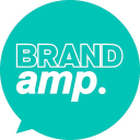 Brand Amp - New Zealand and Australia logo