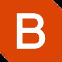 Brand Architects, Australia logo