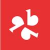 Brandax Makelaardij Axel logo