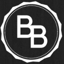 Brand Backer logo icon