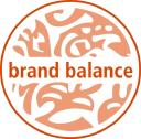 Brand Balance Pte. Ltd logo