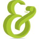 Brand Beagle Pty Ltd logo