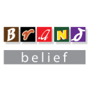 Brand Belief - Send cold emails to Brand Belief