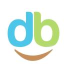 Brandbuddee logo