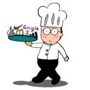 brandbuffet.in.th logo icon