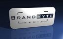 BrandByte Media Inc. logo