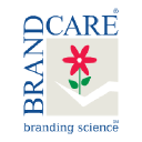 Brandcare Medical Advertising and Consultancy Pvt Limited logo