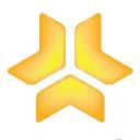 BrandCom VE logo