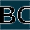 Brand Compliance B.V. logo