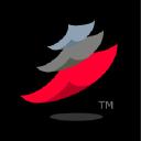 Brand Crowd logo icon