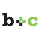Brand Culture Company, LLC logo