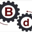 Brand Digital , Inc. logo