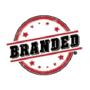 Branded Business Strategies logo